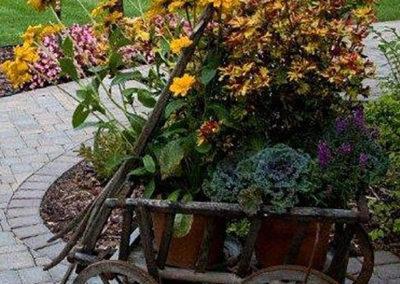 garden-cart-small