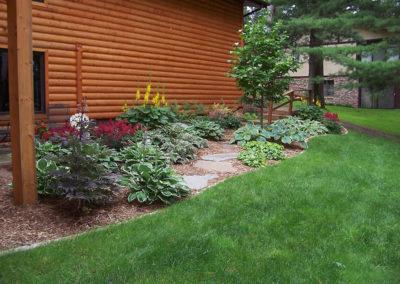 thorson-shady-garden