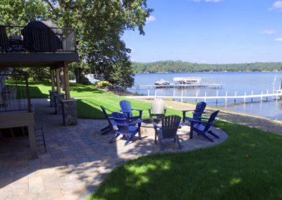 Lakeside patio.JPG