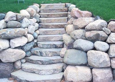 Boulder_Steps_7[1]